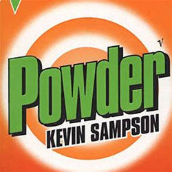 Powder (movie) 5 songs in movie
