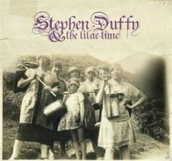 Stephen Duffy and the Lilac Time Runnout Groove