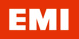Food/EMI logo