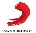 Sony Switzerland logo